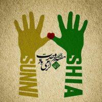 مسلمانان  با اتحاد و همدلی بر دشمنان پیروز می شوند