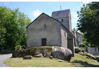 افزایش آمار سرقت و تخریب کلیساها در شهر فرانسوی
