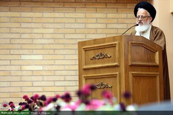 حوادث اخیر منطقه موجب اشتیاق مردم به انقلاب و ایران شده است
