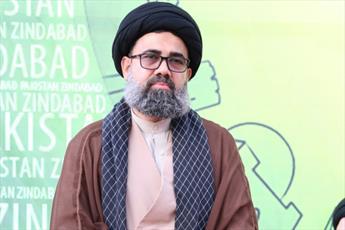 مجلس وحدت مسلمین:  در سراسر پاکستان «هفته وحدت» برگزار خواهیم کرد