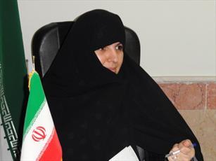 امام خمینی(ره) بر لزوم زمینه سازی برای رشد معنوی زنان تأکید داشتند