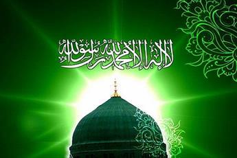 مسلمانان شهرهای کانادا خودشان را برای جشن میلاد پیامبر (ص) آماده می کنند