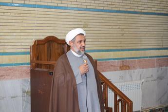 ملت ایران دست از پشتیبانی مردم مظلوم یمن بر نمی دارد