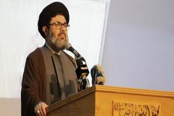 دشمنی ها و شایعات تاثیری بر حزب الله ندارد