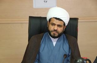آمادگی اوقاف برای جذب سرمایهگذار در اراضی موقوفه زنجان