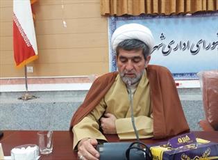 تشکیل شورای ترویج فرهنگ ایثار و شهادت در استانهای کشور