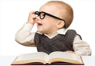 راه های افزایش مهارت های گفتاری کودک