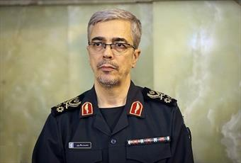 اقتدار دفاعی و نفوذ منطقه ای جمهوری اسلامی مرهون  روحیه و تفکر بسیجی است