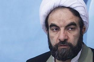 جمهوری اسلامی در ساختار هیچ  مشکلی ندارد/ مشکلات ناشی از سوءمدیریت هاست