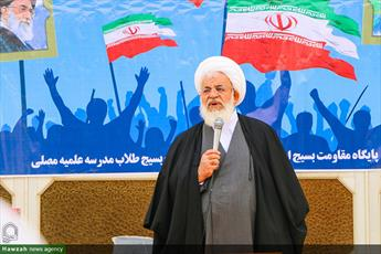 سبک آموزش و تربیت کودکان در ایران نیازمند تغییرات عمده است