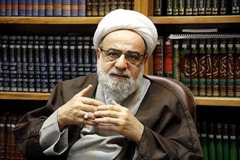 علما  تمام قد در برابر آل یهود و آل سعود ایستاده اند
