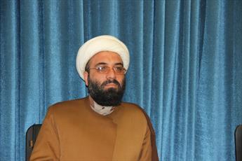دشمنان همه ابزارها را بکار گرفته اند تا مردم ایران چهل سالگی انقلاب اسلامی را نبینند