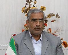 رتبه سازمان قضایی نیرو های مسلح استان قم از نظر عملکرد  ارتقا یافته است