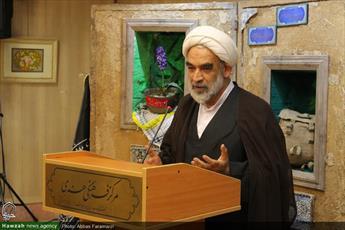 ترجمه آثار شفاهی ایران و انقلاب یکی از مهم ترین دغدغه های رهبر معظم انقلاب است