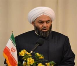 ایران برای مبارزه با تروریسم همه چیز را برای عراق مهیا کرد
