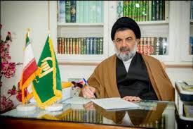 مثلث شوم آمریکا، رژیم صهیونیستی و آل سعود ریشه مشکلات جهان اسلام اند