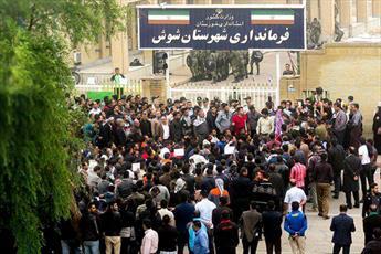 دولت به فکر خانوادههای بحرانزده کارگران مظلوم هفتتپه باشد / لزوم تجدید نظر در مدیریت شرکت های دولتی