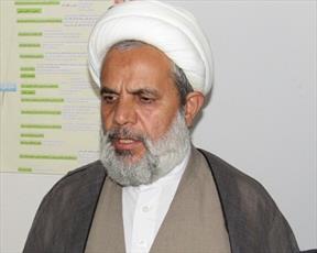 پایههای انقلاب اسلامی با شهادت سردار سلیمانی سست نمیشود