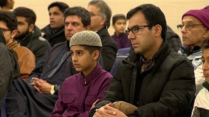 مسلمانان کانادایی خواستار «روز ملی ضدنفرت و عدم تحمل» شدند