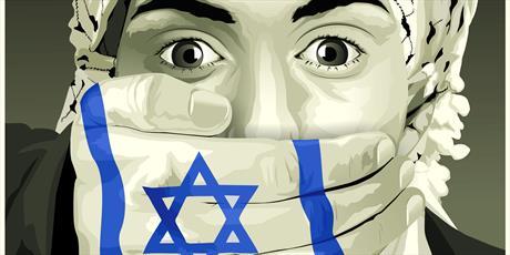 همایش « خفه کردن صدای انتقاد از اسرائیل» در لندن برگزار میشود