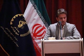 حدود ۱۰ هزار جهادگر به مناطق محروم خراسان جنوبی اعزام شده اند