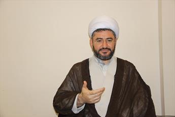 ملت ایران هیچ گونه ترسی از تحریم و تهدید ندارد