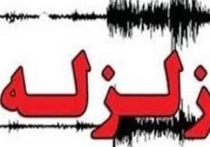 جزئیات زلزله اخیر سرپل ذهاب از زبان امام جمعه/ خدمت  جهادی روحانیون به زلزله زدگان