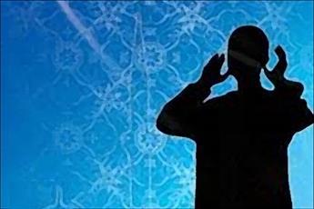 برگزاری مسابقه اذان و مکبری در لرستان