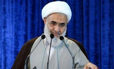 رئیس شورای حوزه علمیه استان قزوین: هماهنگی در حوزه حج بیشتر شود