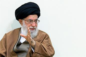 برای دفاع از عظمت، فرهنگ و شکوه ملت ایران هنر باید میداندار باشد+ فیلم دیدار