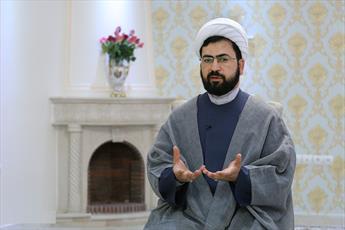 حجتالاسلام سرلک: برخی  مساجد به خانه سالمندان شبیه شدهاند/ حوزههای علمیه امام جماعت تربیت کنند نه پیش نماز