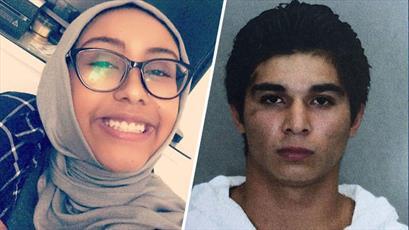 جلسه محاکمه قاتل نوجوان مسلمان آمریکایی  امروز تشکیل می شود