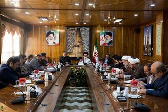 مذاکرات حج آینده با مسئولان  عربستان کمتر از یک ماه دیگر انجام می شود
