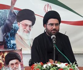 آزمون ارتقای حکم اساتید  با حضور ۱۸۷ نفر در شیراز برگزار می شود