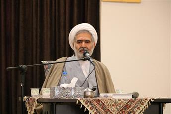 سال تحصیلی حوزه اصفهان ۱۹ مرداد آغاز می شود
