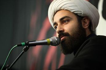 حجتالاسلام سعادتی: درب مساجد  ۲۴ ساعته به روی مردم باز باشد