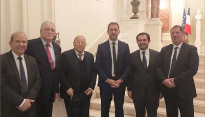 کنگره ملی «مسلمانان فرانسه» در این کشور برگزار خواهد شد