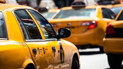 سهل انگاری ماموران پلیس نیویورک در تحویل جسد یک راننده مسلمان به خانواده اش