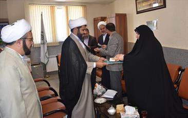تحصیل ۴۰۰ دانش آموز در مدارس صدرای  کردستان
