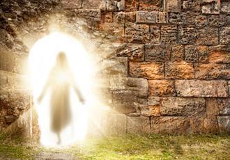 خداوند چگونه جواب قائلان الوهیّت حضرت مسیح(ع) را داد؟