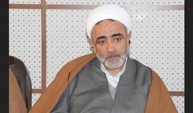 دوستی و برادری ملت ایران و عراق برای دشمن گران تمام می شود