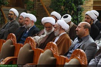 صلابت شهید مدرس منجر به لغو قرارداد ننگین تقسیم ایران شد
