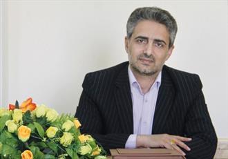 مدیرکل اجتماعی استانداری سمنان: ۴۰۰ نفر از مسئولان کشوری در  اجلاس  نماز شرکت میکنند