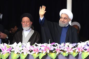 استان سمنان میزبان رئیسجمهور میشود