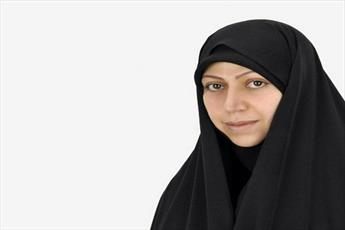 ترویج فرهنگ عفاف و حجاب در برنامه های رسانه ملی