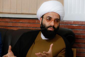نمایندگان مجلس مانند شهید مدرس در خدمت انقلاب و مردم باشند
