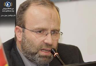 نشست علمی- پژوهشی  « اسلام، ایران، فرانسه؛ مناسبات و ظرفیتها » برگزار شد