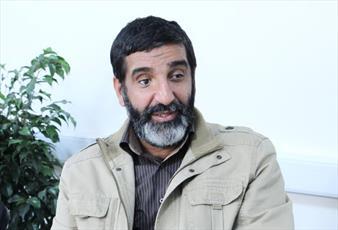 حاج حسین یکتا:  کارکرد    مسجد را به فرهنگسرا و خانه  محله بردند!