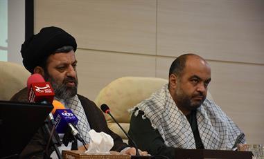 حجتالاسلام حسینی دیباجی:  مأنوسین با مسجد و محراب به درد جامعه میخورند