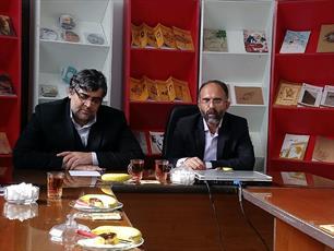 اولین اجلاسیه شهدای هنرمند خراسان جنوبی برگزار می شود